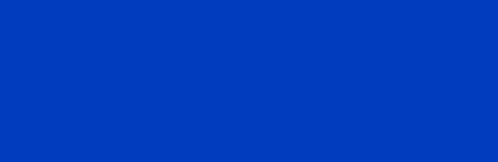 cleenol-logo