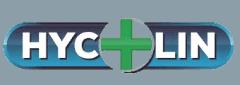 hycolin-logo-01-min