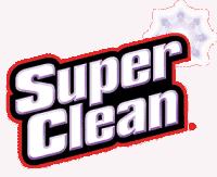 super-clean-logo-01-min