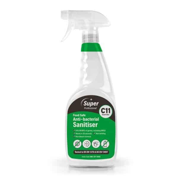 14664-Super-Professional-Food-Safe-Anti-bacterial-Sanitiser-750ml-FOP-Render-C11.jpg
