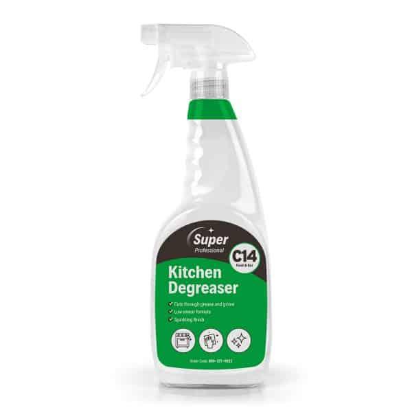 14664-Super-Professional-Kitchen-Degreaser-750ml-FOP-Render-C14.jpg