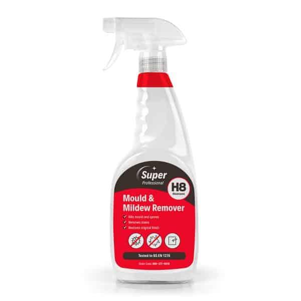 14664-Super-Professional-Mould-Mildew-Remover-750ml-FOP-Render-H8.jpg