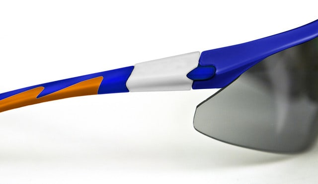 20-arm-colour.jpg
