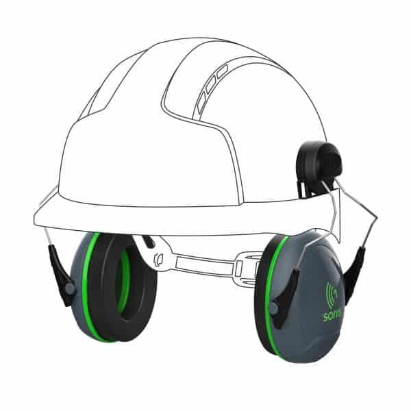 40-sonis-helm-1.jpg