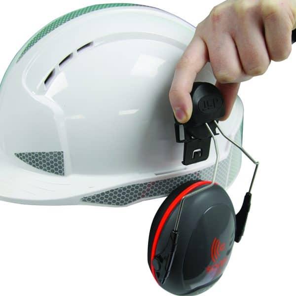 42-Sonis-Helmet-Mounted.jpg