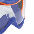 5-stealth-9100-goggle-2.png