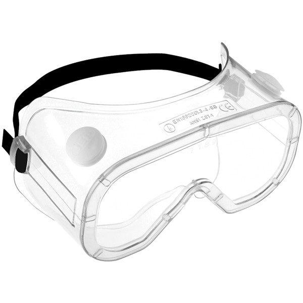 JSP-Martcarer-Dust-and-Liquid-Anti-Mist-lens-Goggle-JSP-AGC021-201-300-32.jpg