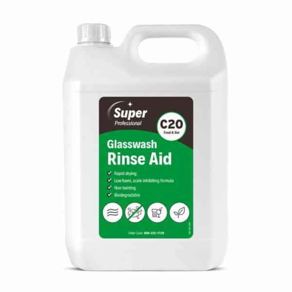Mirius-Super-Professional-Glasswash-Rinse-Aid-C20-Website.jpg