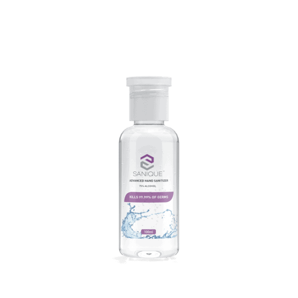 Sanique-100ml-bottle-3000px-uypaa.png