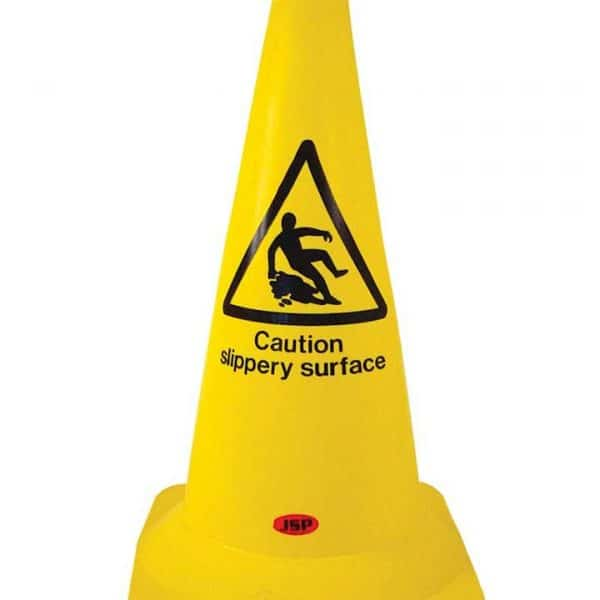 Slippery-surface-cone-027034