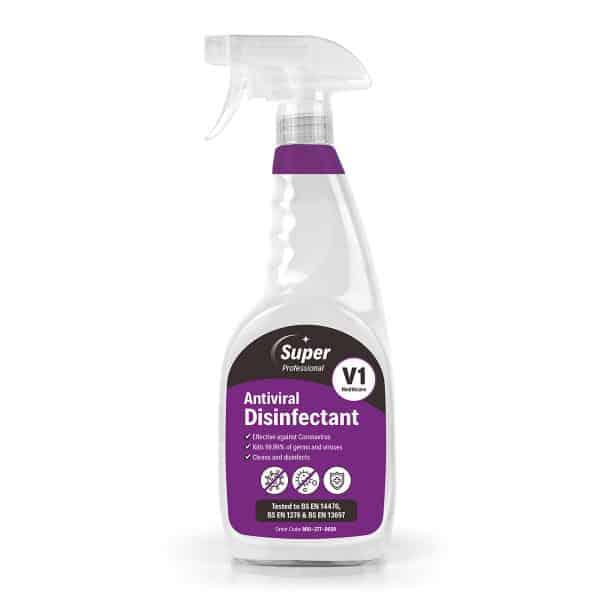 Super-Professional-Antiviral-Disinfectant-V1.jpg