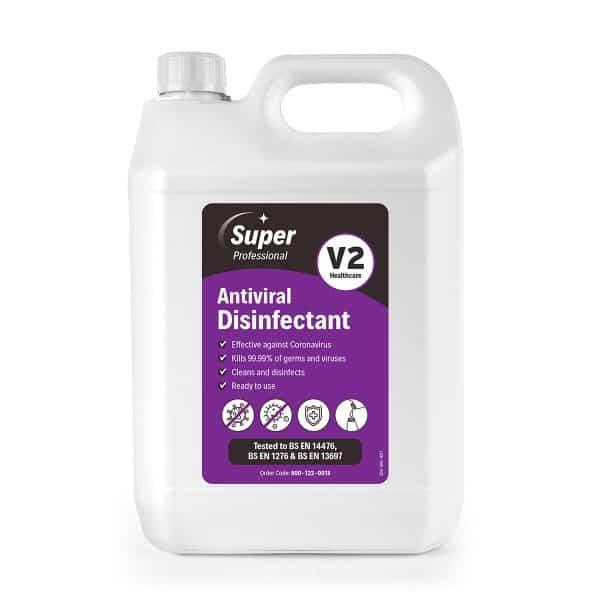 Super-Professional-Antiviral-Disinfectant-V2.jpg