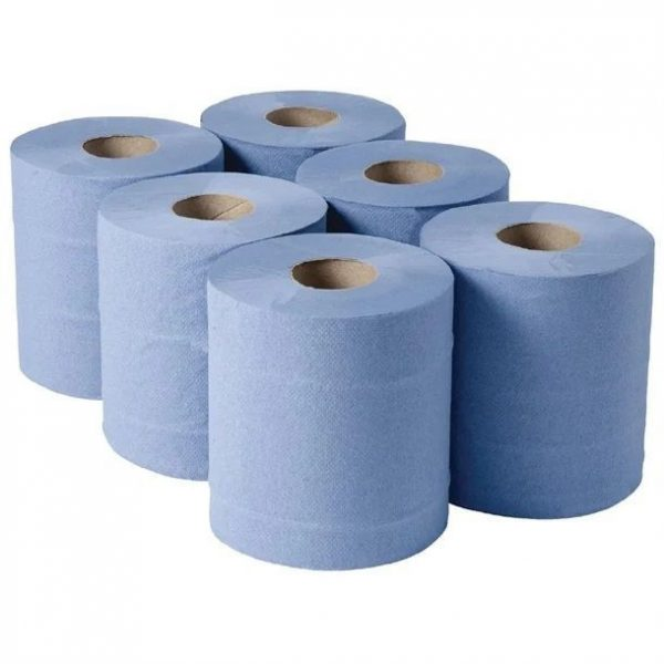 centrefeed_blue_rolls_2-ply