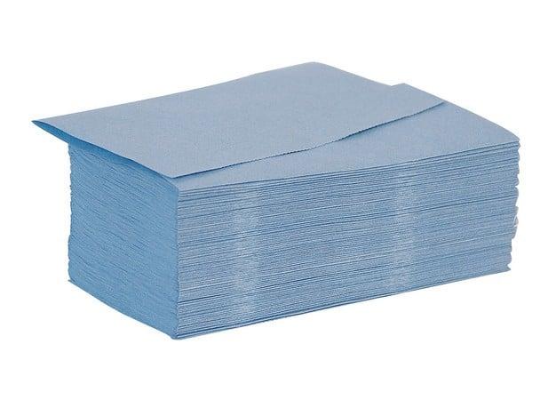 interleave-hand-towel-blue