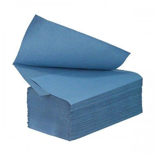 loorollscom_blue_ifold_paper_towels_2