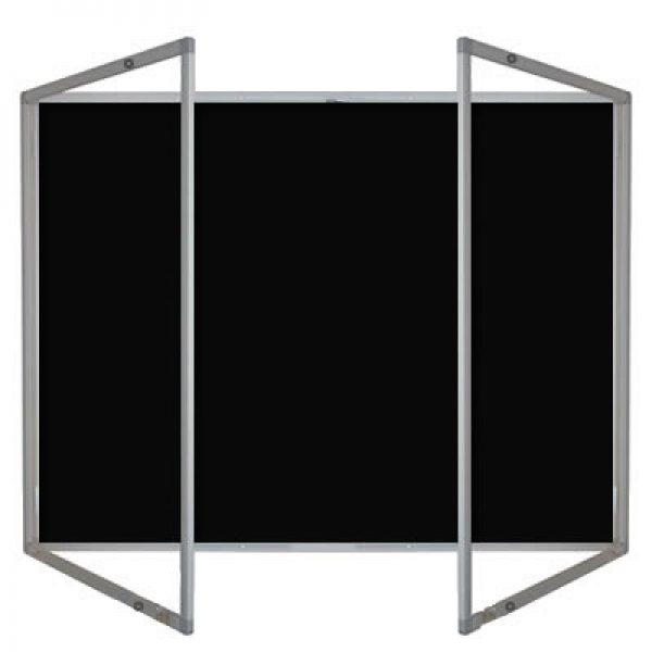 tamperproof-pitts-black.jpg