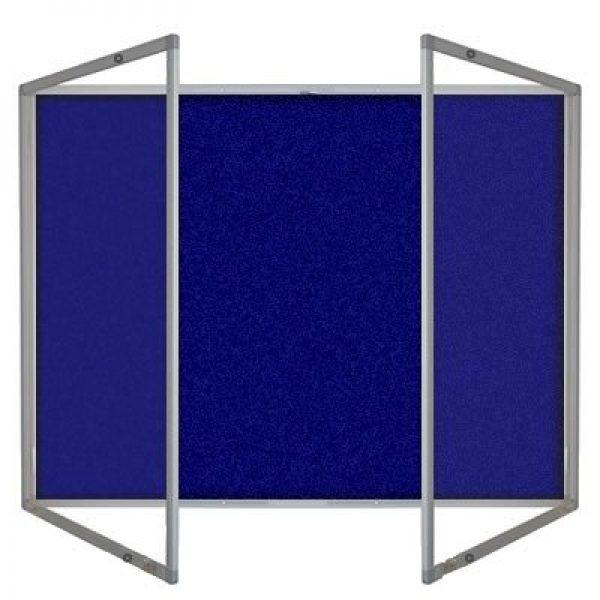 tamperproof-standard-pitts-oxford-blue.jpg